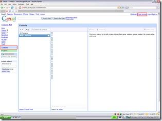 gmail2.0