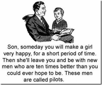 pilottheory