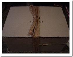 sorapot_box1