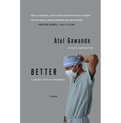 gawande.better