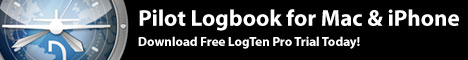 LogTenProBanner2008