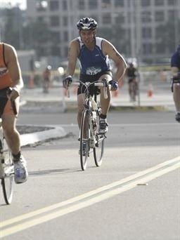 2011SDTriRock.bike.jpg