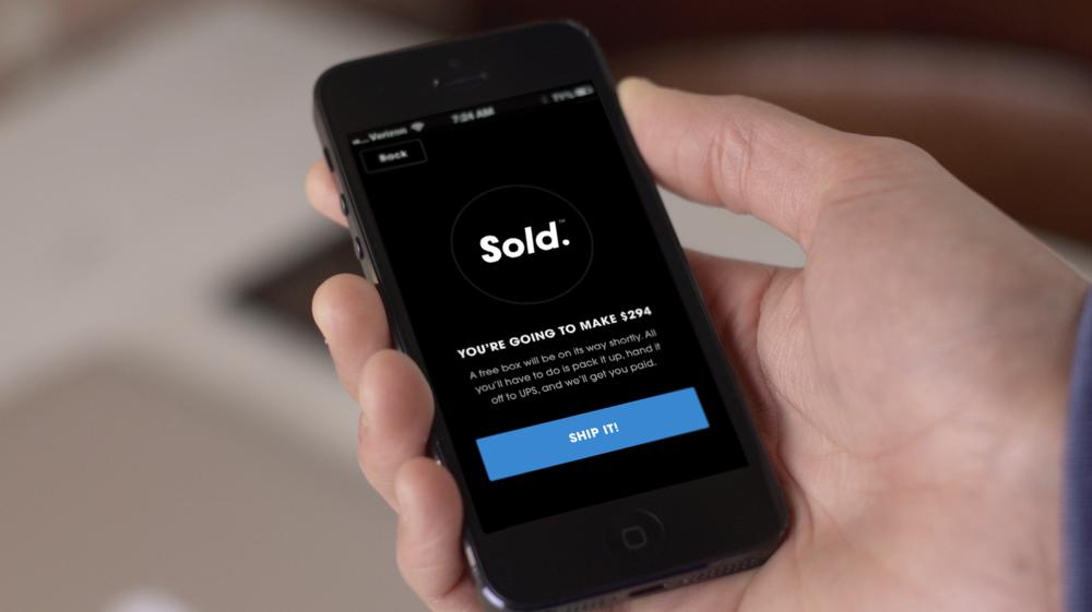 Sold-app-hero