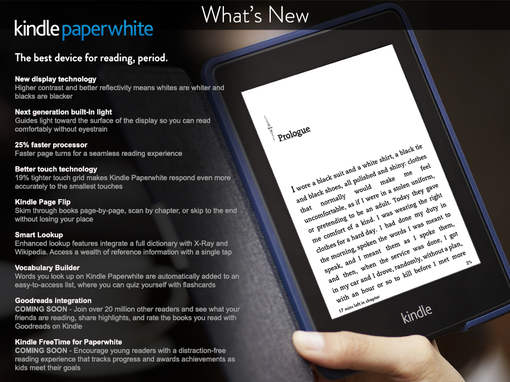 paperwhitev2