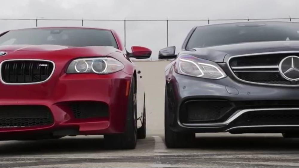 BMW M5 vs MB E63.jpg