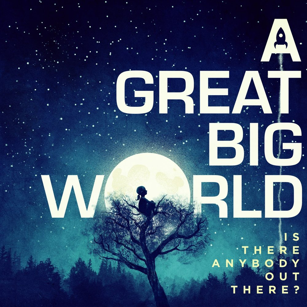 agreatbigworld