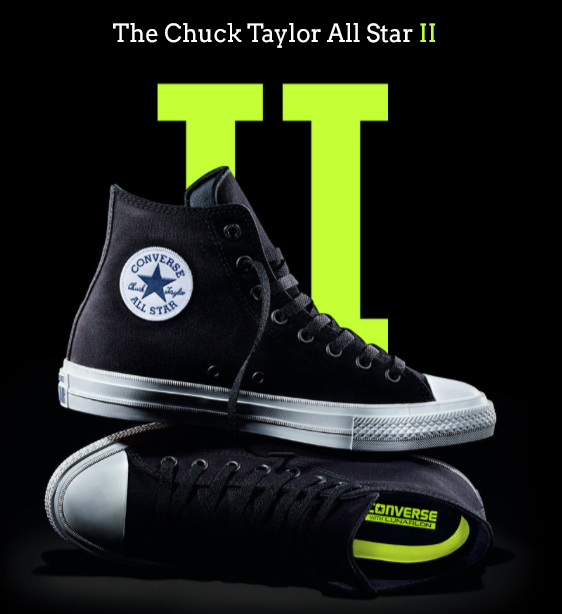 chuck taylor all star ii.png