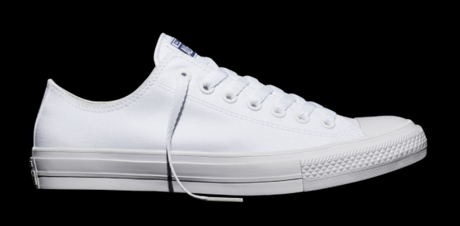 chuck taylor all star ii lowtop right.png