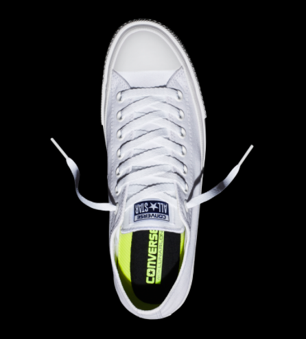 chuck taylor all star ii lowtop top.png