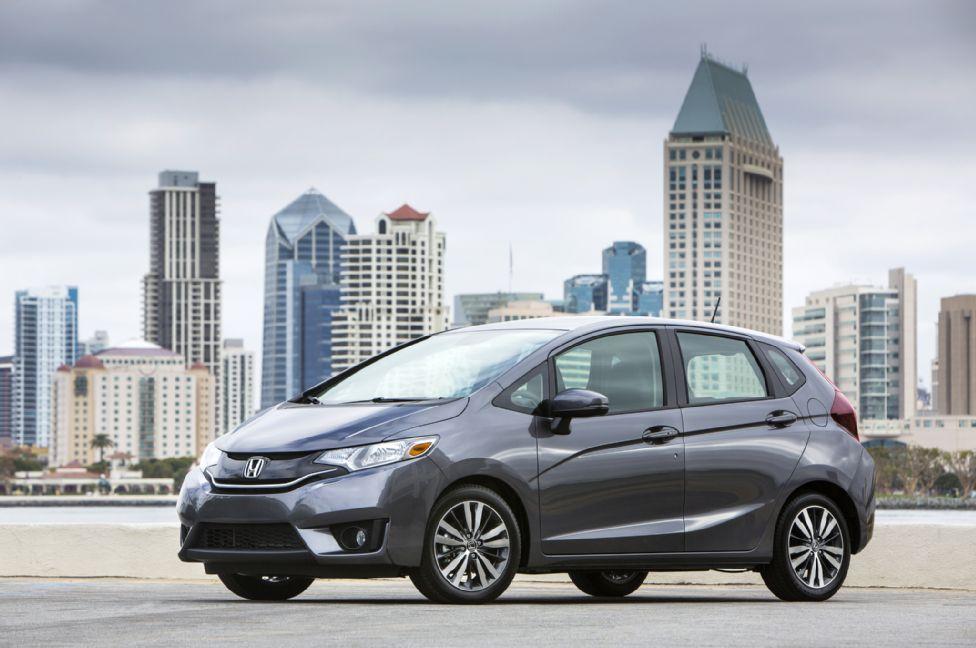 2015 Honda Fit.jpg