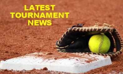 Get the latest Tournament News here!
