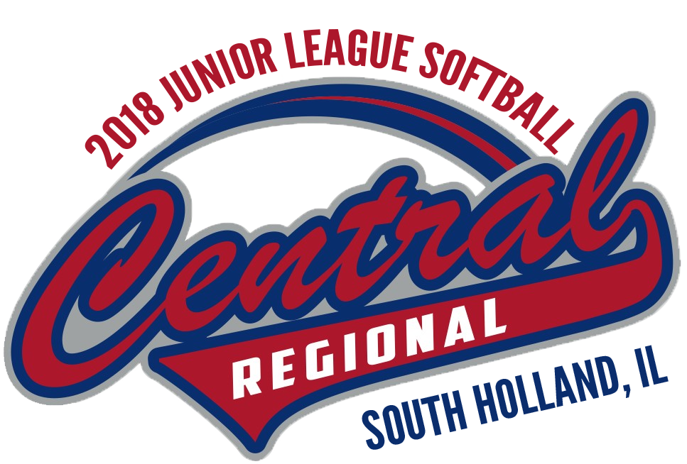 Central Region - Little League International