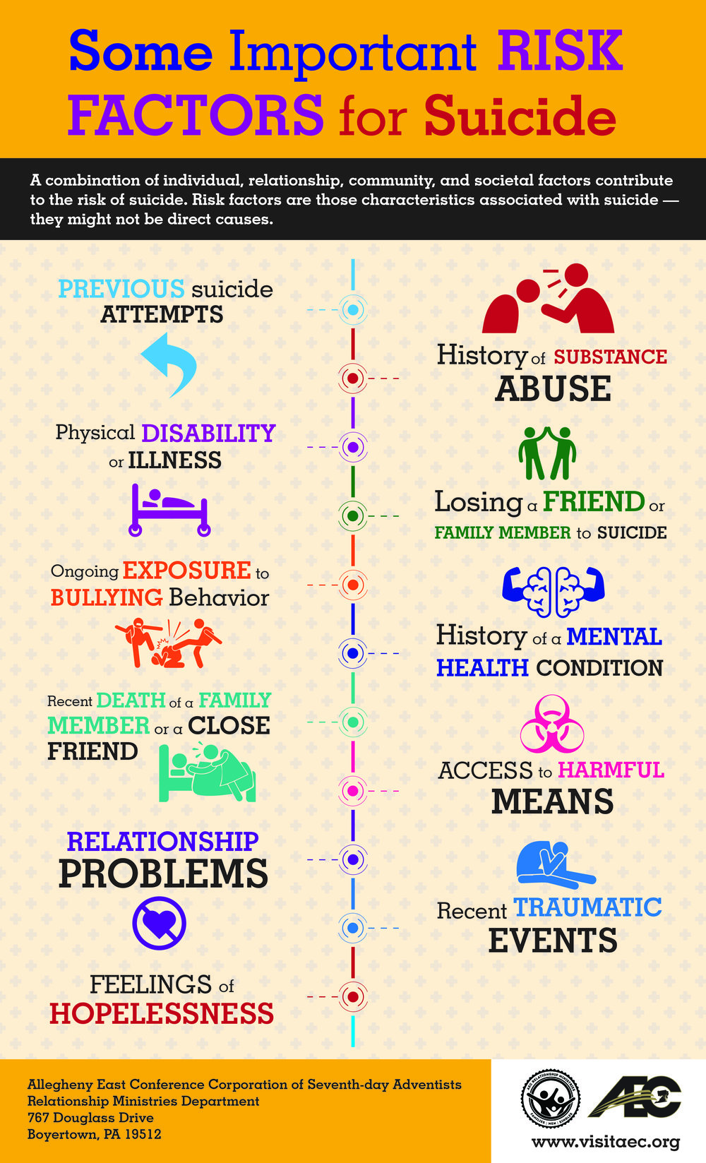 Risk+Factors+For+Suicide-01.jpg