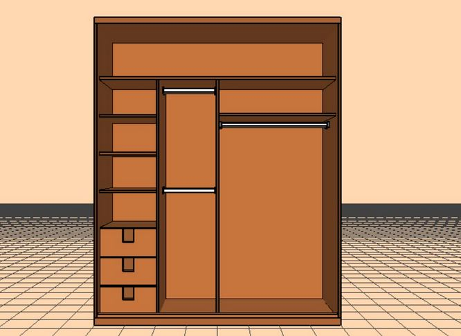 2 door layout with top storage shelf.JPG