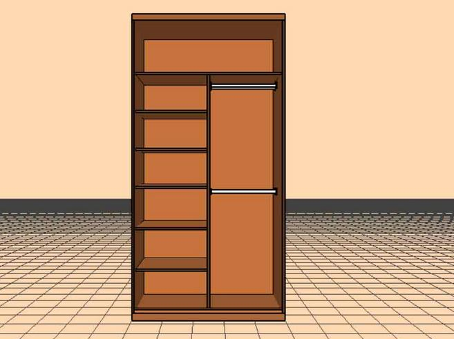 hinged wardrobe layout.JPG