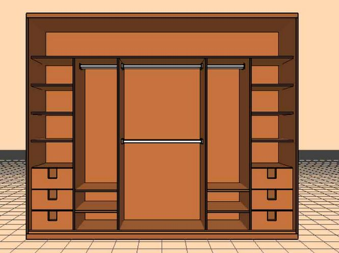three door layout with shoe shelves.JPG