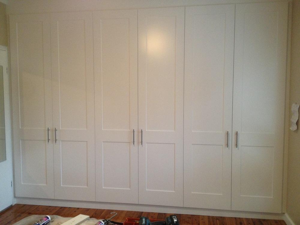 polyurethane hinged doors.JPG