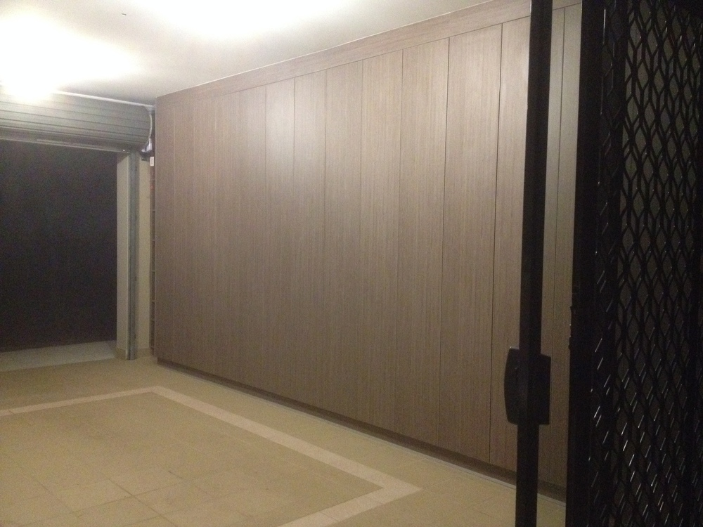 polytec melamine hinged wardrobe with push to open mechanism.JPG