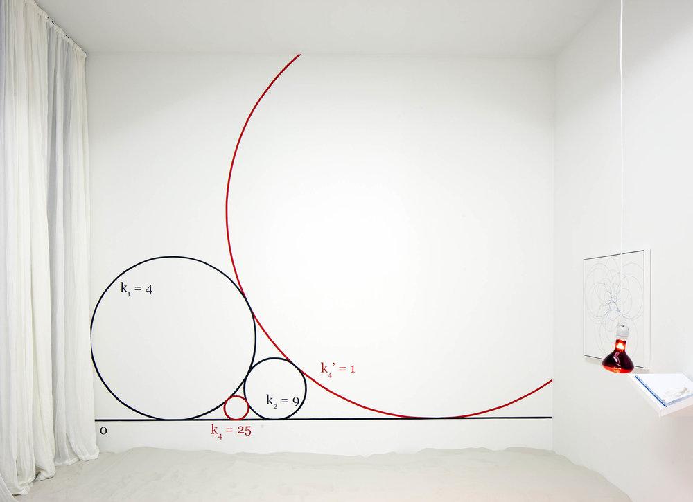 Vier-Kreise-Satz von Descartes 2.jpg