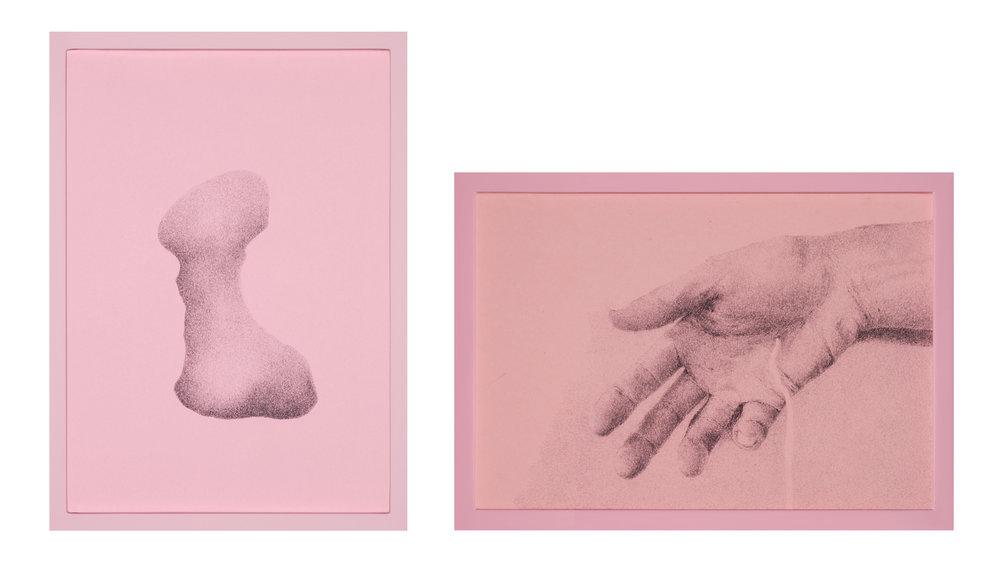 Pink Matter.jpg