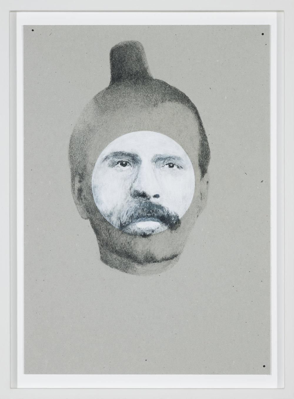 Nietzsche 2313.jpg