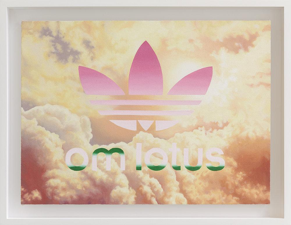 Om Lotus.jpg