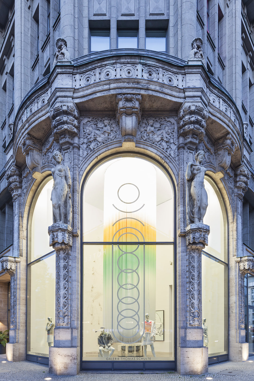 MM_Cornerspace_Final_HighRes-7230.jpg