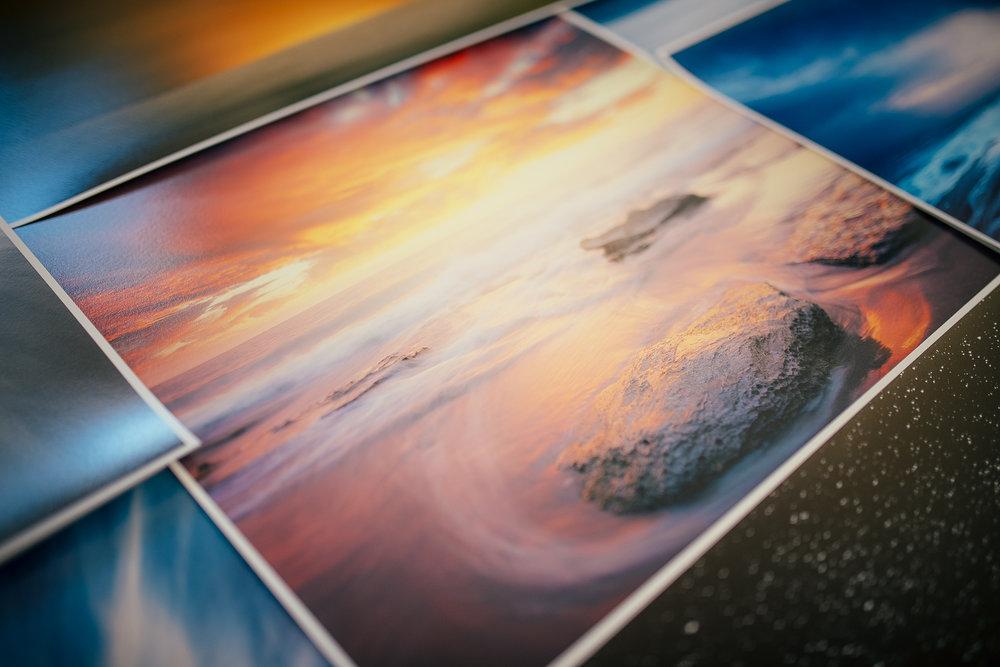 Matthew Reilly Photography Prints-4.jpg
