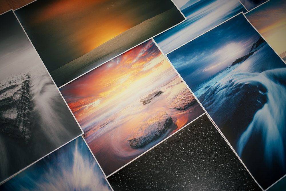 Matthew Reilly Photography Prints-8.jpg