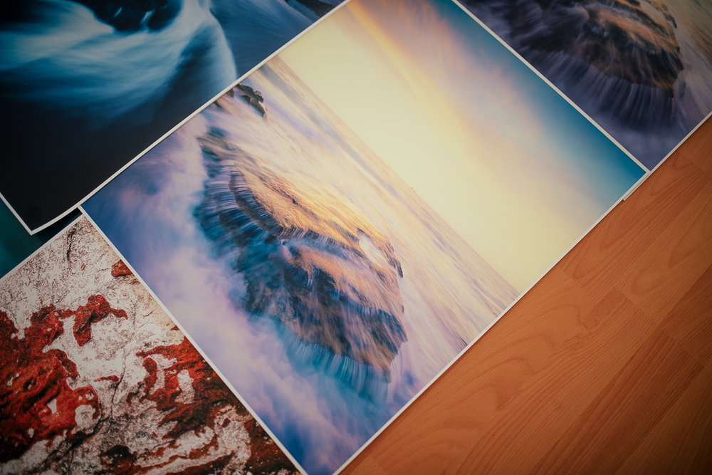 Matthew Reilly Photography Prints-10.jpg
