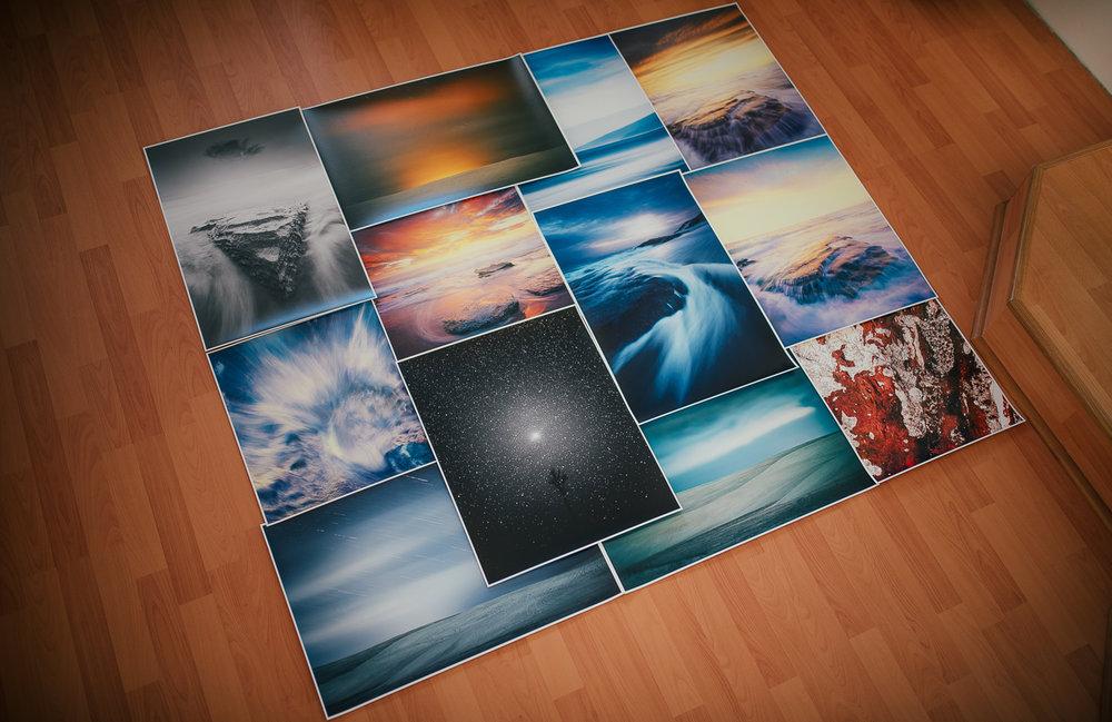 Matthew Reilly Photography Prints-12.jpg
