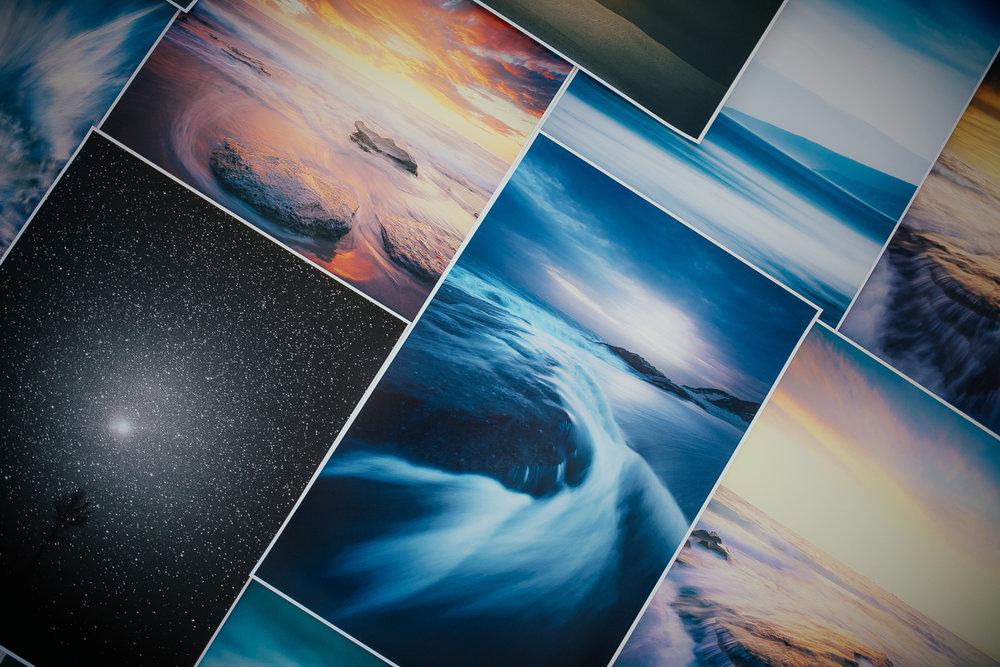 Matthew Reilly Photography Prints-16.jpg