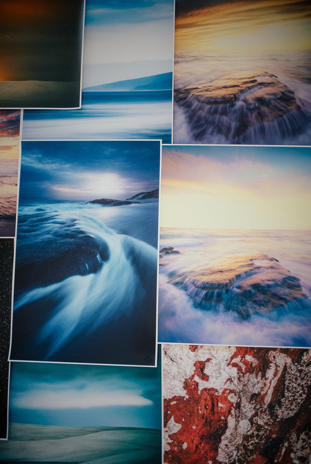 Matthew Reilly Photography Prints-18.jpg