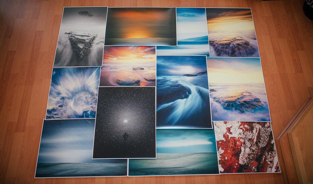 Matthew Reilly Photography Prints-15.jpg