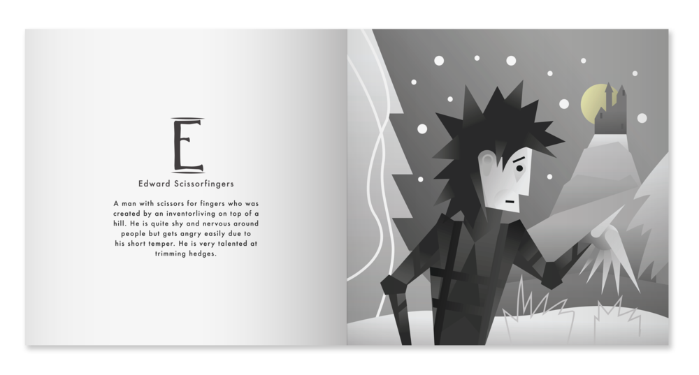 Pages Preview 1.png