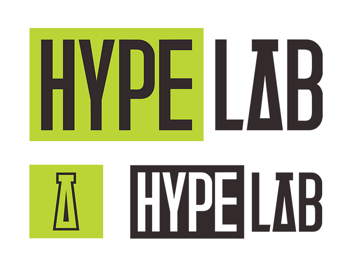 Hype-Lab.png