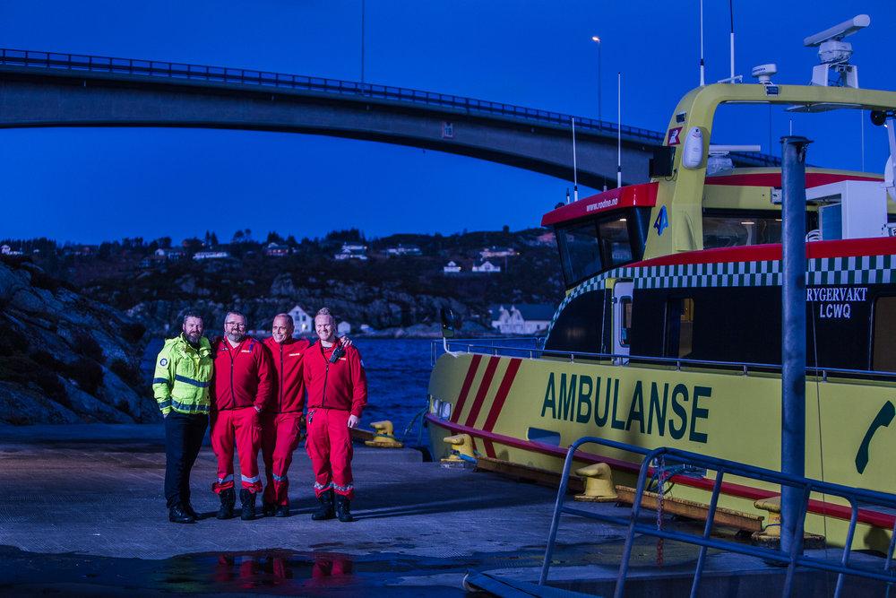 ambulanseforum-austevoll-31311.jpg