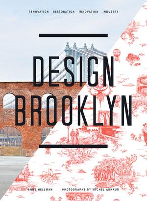 2_designbrooklyn.jpg