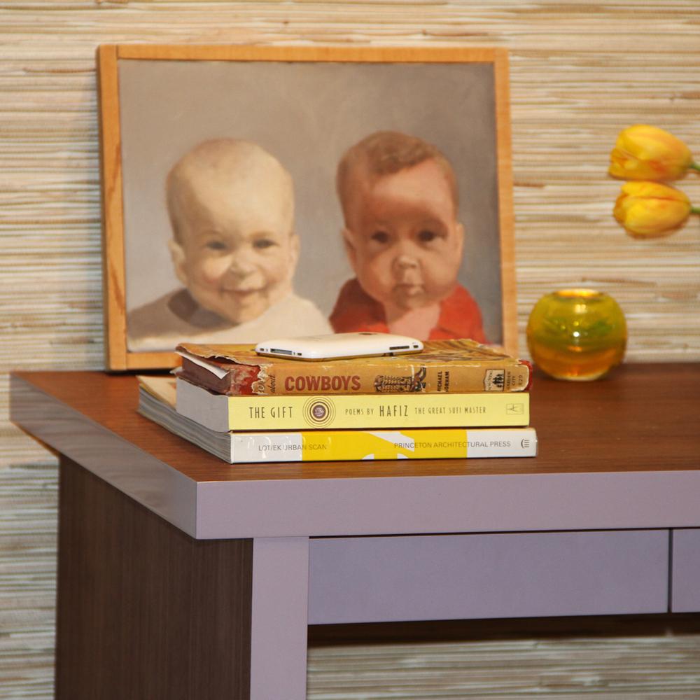 katchdesignco_EDGY_desk_lavender.jpg