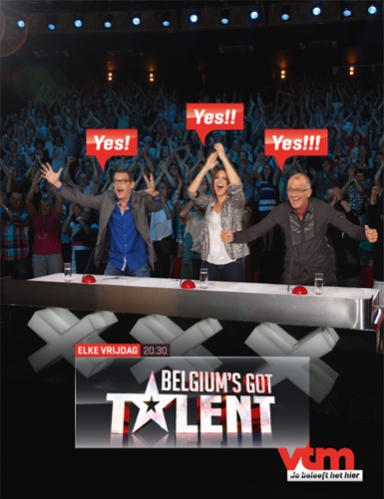 1346251862-vtm-adv-got-talent_resize-384x99999.jpg