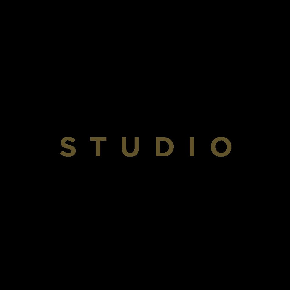 logo allard studio.png