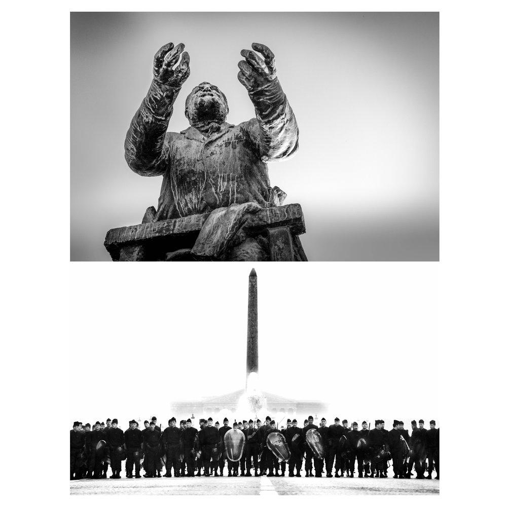 La révolte 2.jpg