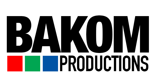 Bakom productions
