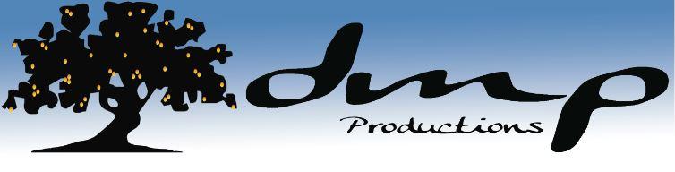 dmp Productions.JPG