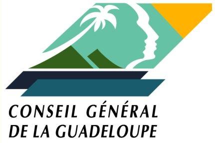 Logo Coneseil Général de la Guadeloupe.JPG