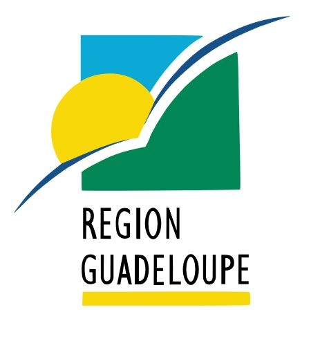 Logo Région Guadeloupe.JPG