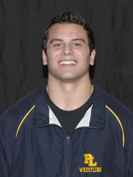 285 Alex Hart      Prior Lake (MN)