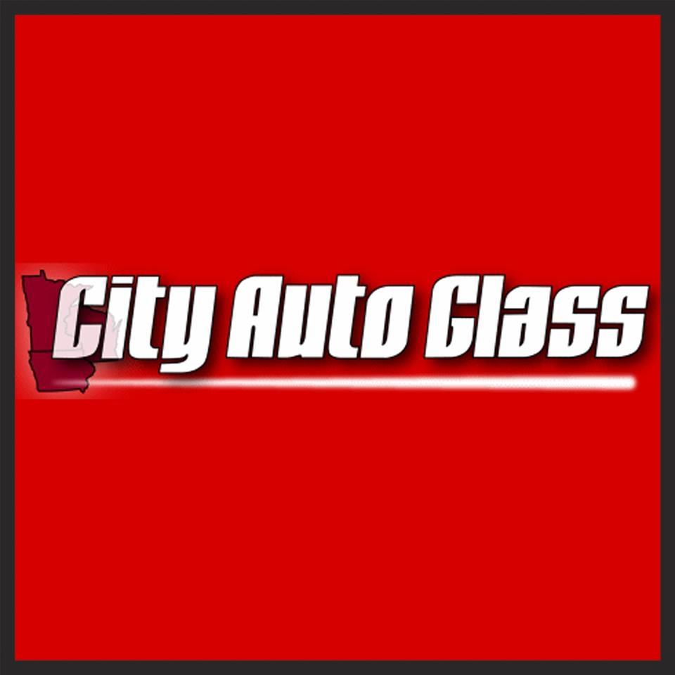 CityAutoGlass2.jpg