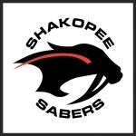 Shakopee (MN)