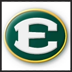 St. Edward (OH)
